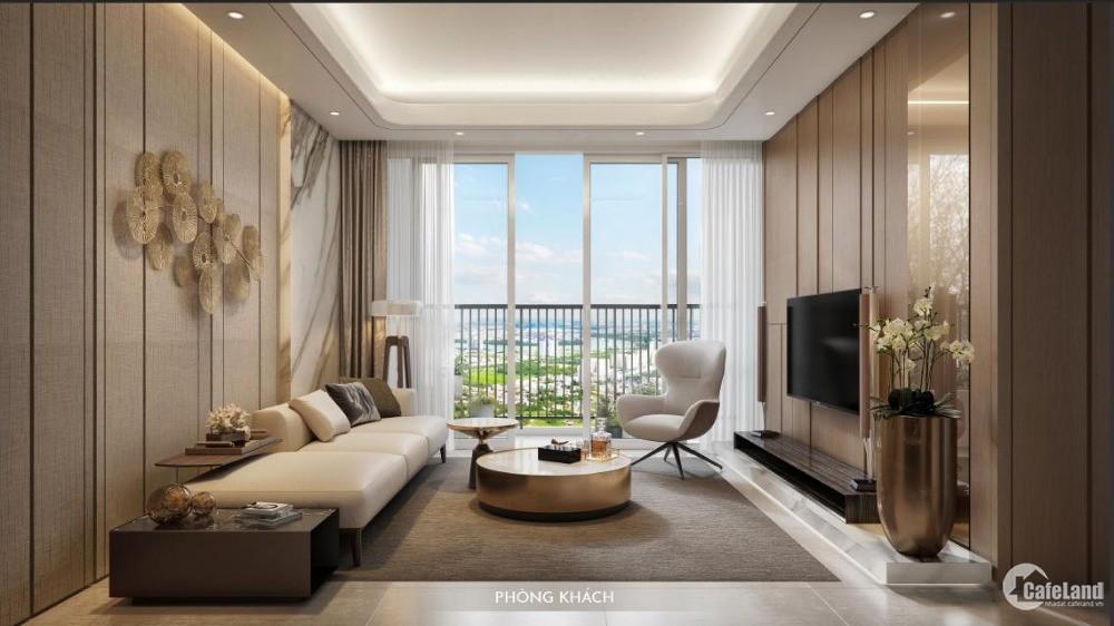 Căn hộ Smart Home Happy One liền kề Gò Vấp giá 1,9 tỷ/ căn. Liên hệ: 0906960748