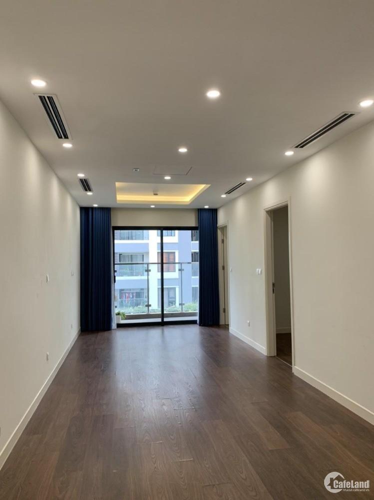 Imperia Garden căn hộ cao cấp 2 phòng ngủ 2.49 tỷ