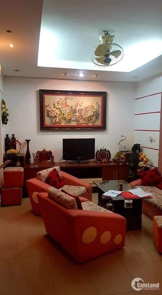 Bán nhà Hào Nam 3.35 tỷ, 38M x 4 Tầng . 0392899109.