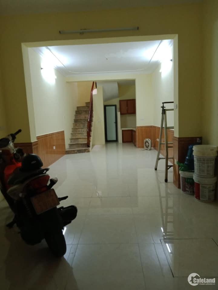 Bán nhà Thái Thịnh, Đống Đa 37m2 3 tầng, giá 3.65 Tỷ