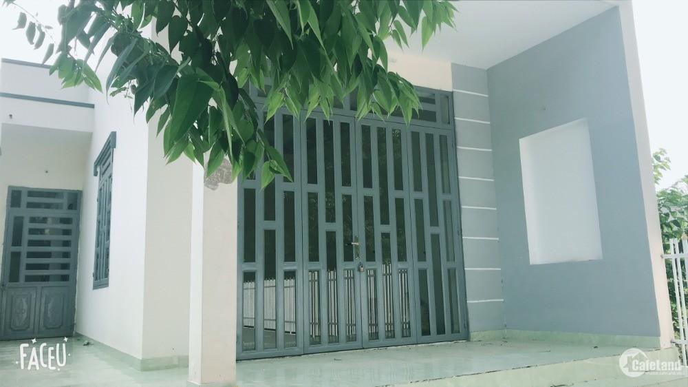 Nhà P. Tân Đồng, Đồng Xoài, Bình Phước Mới 100% Hỗ Trợ Ngân Hàng
