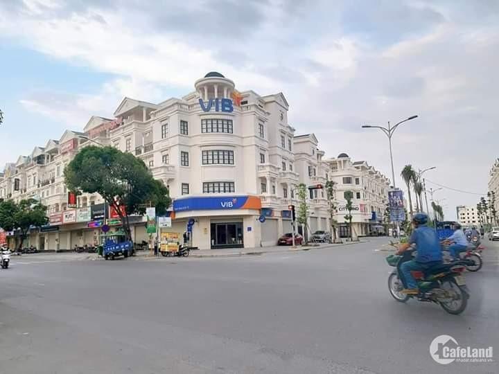 Bán nhà Quang Trung, P10, Gò Vấp, 60m2, 4 tầng giá chỉ 5.8 tỷ.
