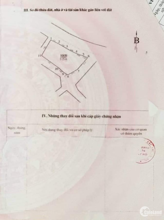 Quảng An, Tây Hồ 115m2, đường quanh nhà, kinh doanh cực tốt