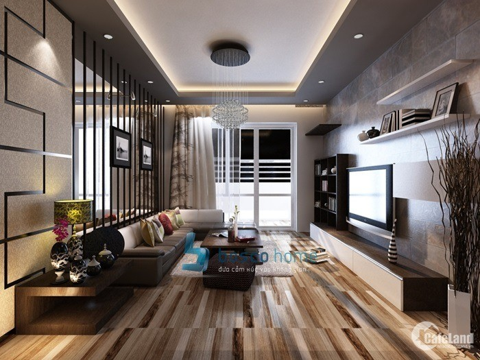 Bán gấp nhà phố Vũ Tông Phan, Thanh Xuân, 36m2, lô góc 2 mặt thoáng, chỉ 2 tỷ 4.