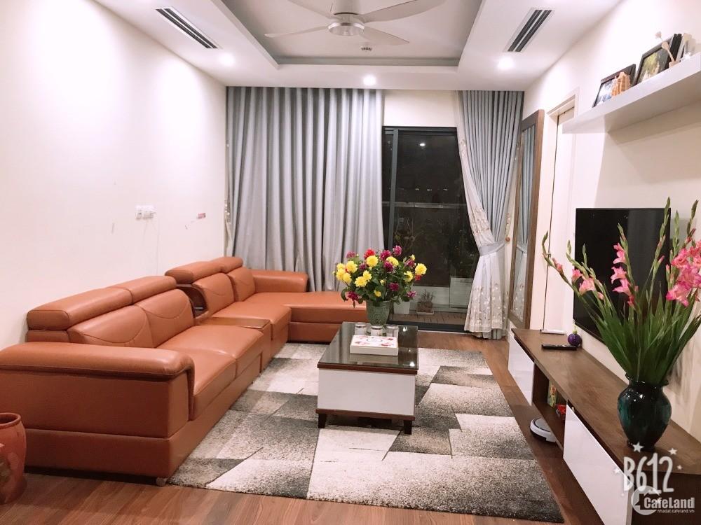 2.65 tỷ căn hộ cao cấp 88m 2 phòng ngủ tòa D Imperia Garden 0985800205