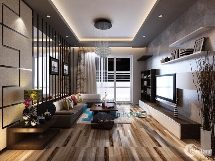 Bán gâp nhà phố Vũ Tông Phan, Thanh Xuân, 38m2, lô góc 2 mặt thoáng, chỉ 2 tỷ 5.