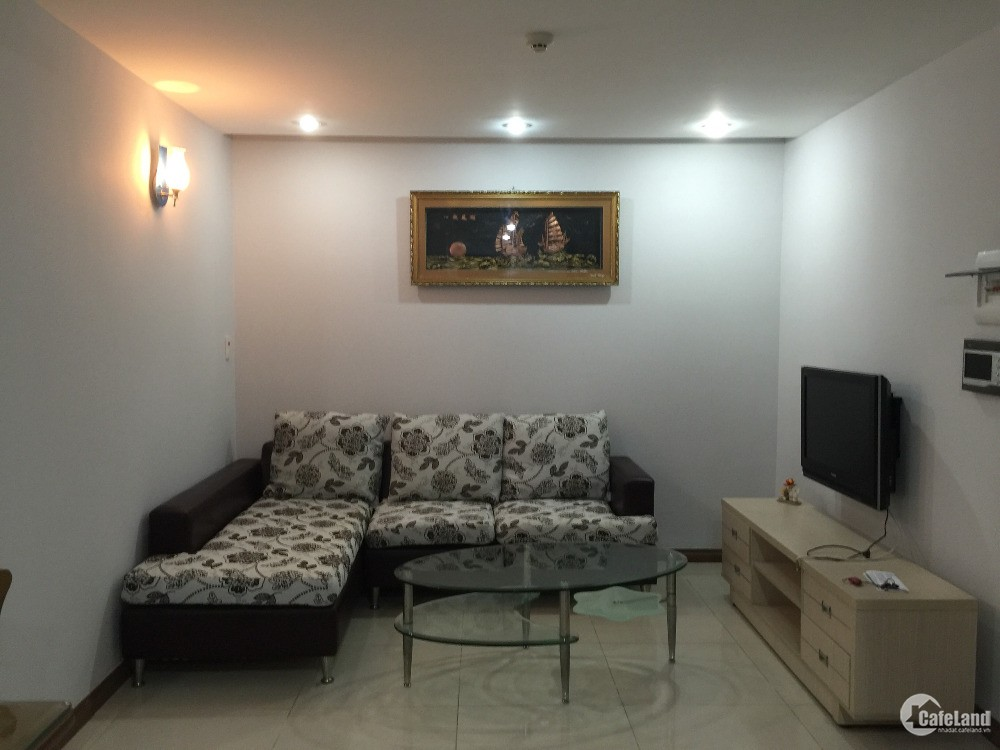 căn hộ BMC Quận 1,DC:  422 đường Võ Văn Kiệt, phường Cô Giang, quận 1
