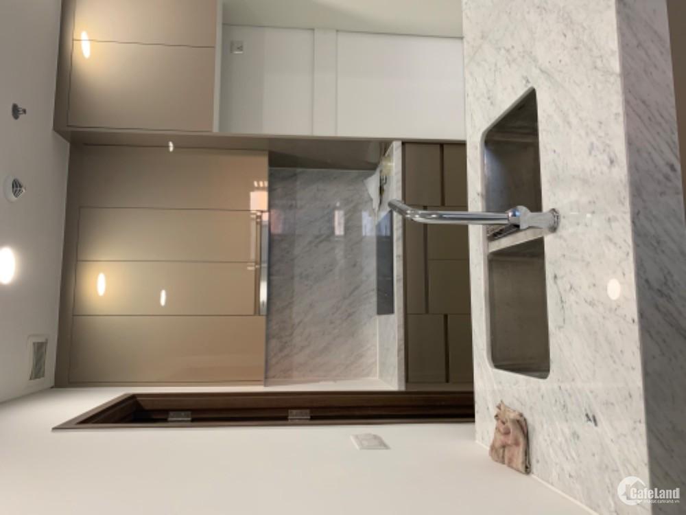 Cho thuê và bán các căn hộ cao cấp tại Kingdom101 Q10. Có ban công view đẹp