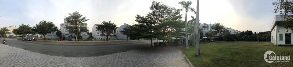 CHO THUÊ Penthouse DuplexTHE ART GIA HÒA- MỚI 100% CHỈ 9 TRIỆU
