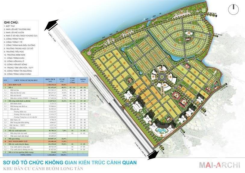 Nhận Booking 50tr/sp đât nền dự án KING BAY Nhơn Trạch. Đón đầu đường Vành Đai 3