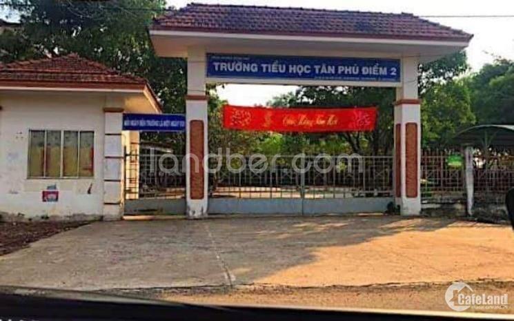 Bán đất ngay KDL Đảo Yến Sơn Hà hồ Suối Giai.