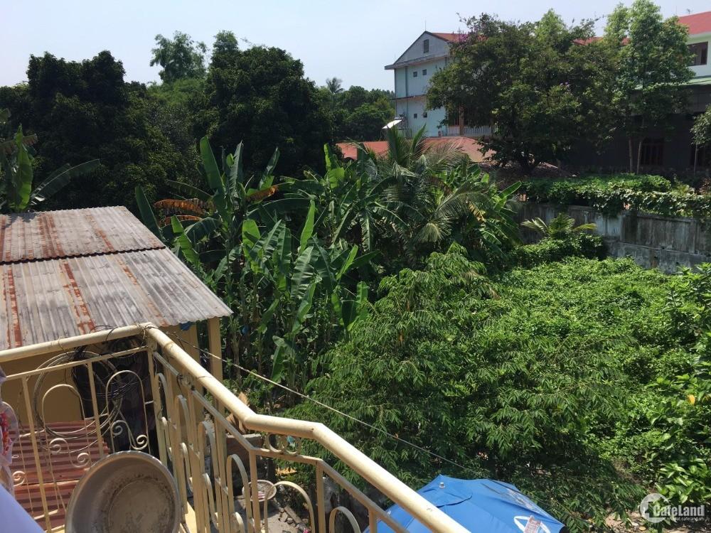 Đầu Tư siêu lợi nhuận với Đất thổ cư Phú Mộng Kim Long  TP Huế