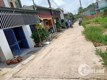 bán đất khu dân cư An Phước sau trạm dừng chân bò sữa 2 giá chỉ 600tr/100m2 shr