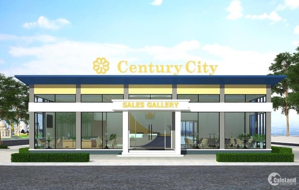 Đất Nền Sân Bay Long Thành giá chỉ 16tr/m CK ngay20 chỉ vàng SJC LH:0966.113.779