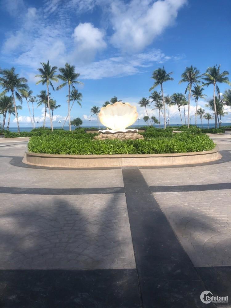 Bán đất Phú Quốc, gần Sim Islands, 7tr/m2, xây dựng tự do, SH