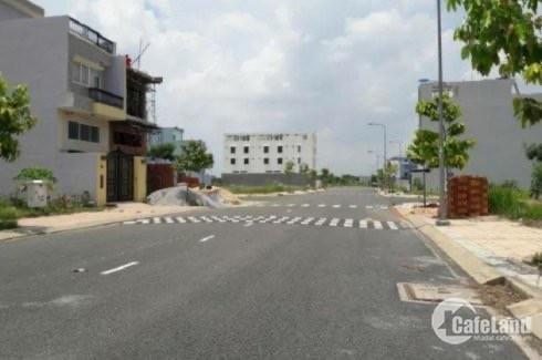 Đất đường Nguyễn Quý Cảnh , phường An Phú , quận 2