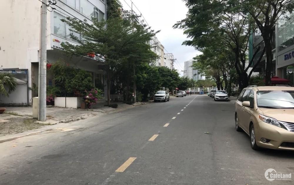 Bán đất Nguyễn thị định quận 2 sổ hồng riêng DT 100m2 giá 1.8 tỷ