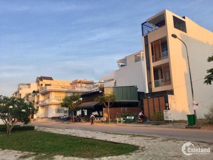 Cần bán lô đất MT Nguyễn Lương Bằng,Quận 7,sau chợ Tân Mỹ,5x20m chỉ 1.8 tỉ