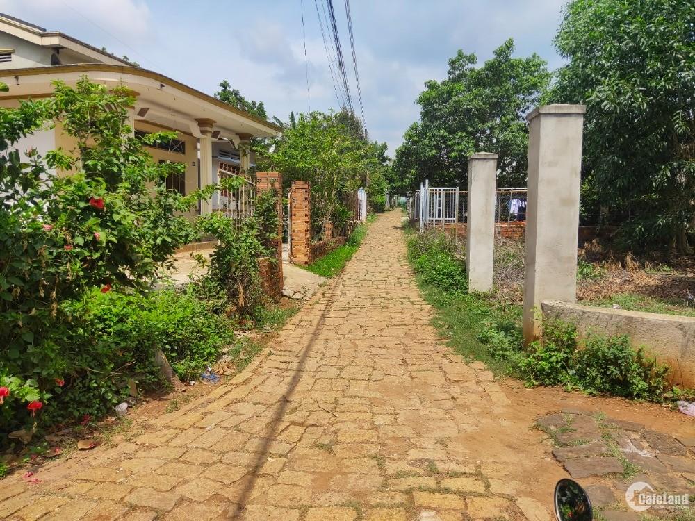 Cần bán lô đất thổ cư sổ hồng riêng xã Xuân Định huyện Xuân Lộc.