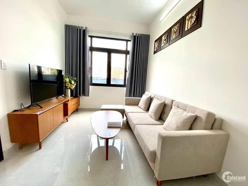 Chỉ còn 2 căn - Bán căn hộ chung cư An Phú tại Quận Cái Răng Cần Thơ