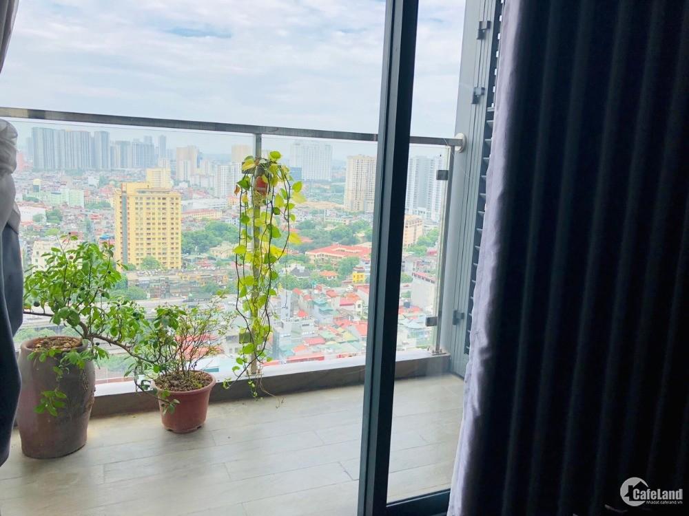 Bán căn hộ cao cấp 2PN 88m dự án Imperia Garden