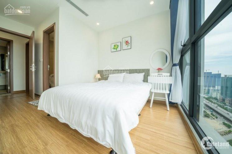 Bán gấp căn 3 phòng ngủ Imperia Garden Thanh Xuân giá 3.2 tỷ