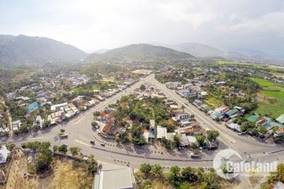 -Chính chủ cần Vốn, bán cắt lỗ nhanh lô đất Phước Đồng, Nha Trang.