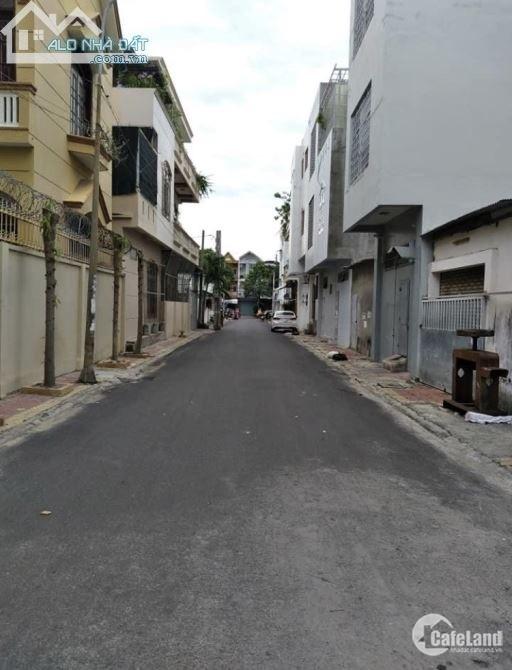 Bán Nhà cấp 4 nhỏ xinh đường nội bộ Hoàng Văn Thụ phường 7 TPVT