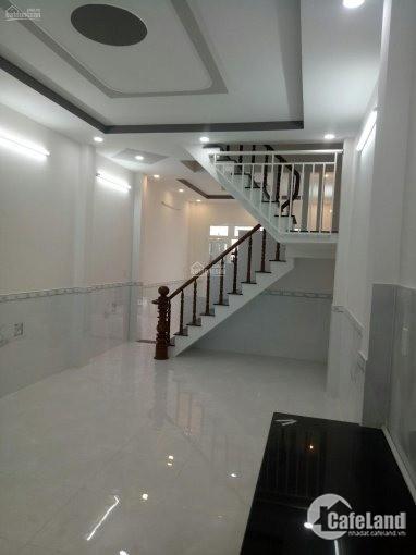 Kinh doanh thua lỗ bán nhanh nhà 1T 1L mt đường Thanh Niên,BC - LH: 0937.342.849
