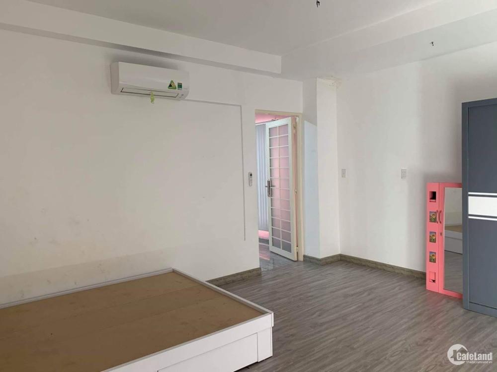 Bán nhà Hẻm xe tải Khuông Việt, 5 phòng , 48m2, 4 tầng chỉ 6 tỷ - 0924836117.