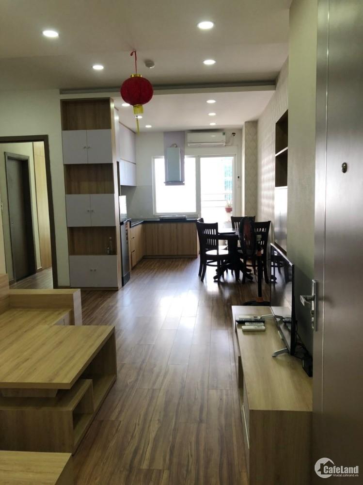 Cho Thuê căn 30 tòa OC1B Mường Thanh Viễn Triều