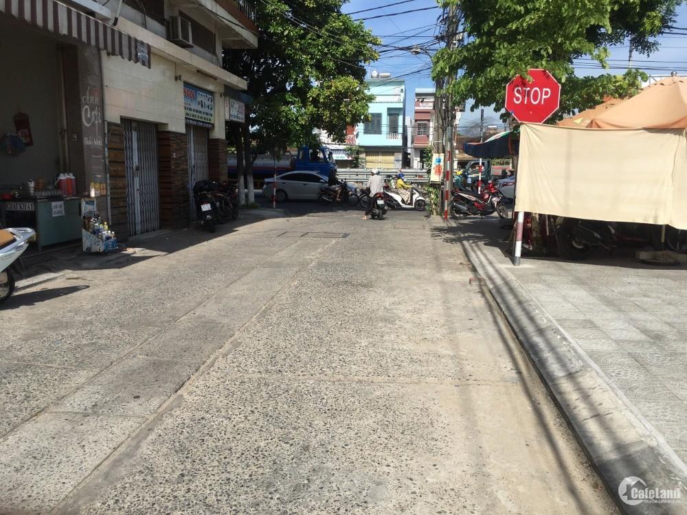 Bán đất An Khê- Thanh Khê, gần chợ Thuận An, đường Huỳnh Ngọc Huệ.