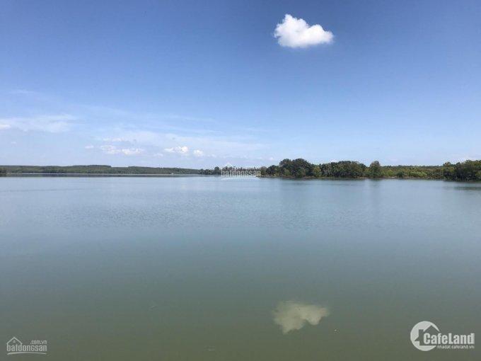 Lakeview Bình Dương View Hồ Đá Bàn,, Liền Kề Vinhome