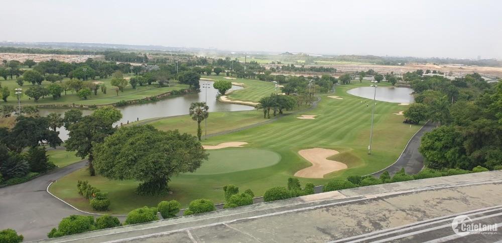 Bán đất thành phố Biên Hòa new city giá 1,7 tỷ sổ hồng riêng ngay QL51 đi vào
