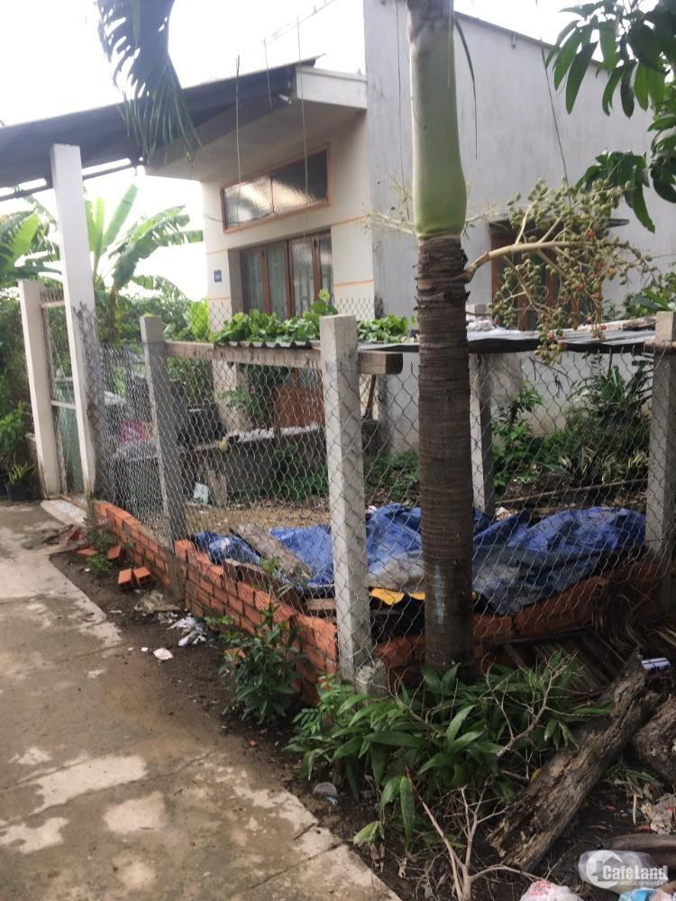 Bán đất Thổ Cư Long An giáp ranh TPHCM giá rẻ