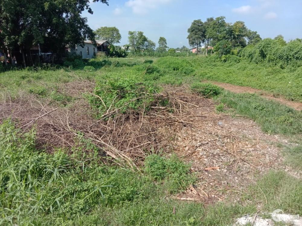 Cần bán đất vườn 700m2(long an 1ty6)