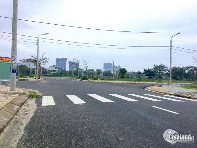 Cần tiền bán gấp lô đất giá rẻ 500TR/180m2 đã có sổ, ngay thị trấn