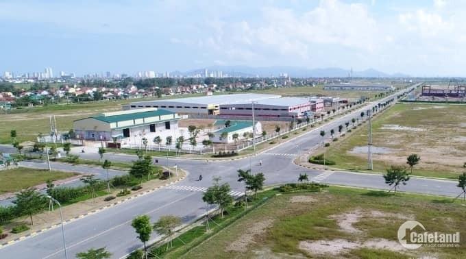 Bán đất khu tái định cư Nam Phúc Long ,Hưng Tây, Cạnh khu đô thị  Vship Nghệ An