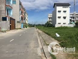 Bán đất đường số 7 giao Hồ Văn Long, BHH B, Bình Tân