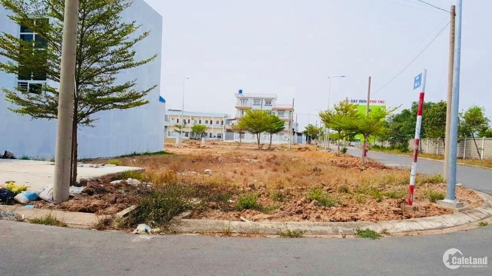 [HOT] Thu hồi vốn 6 tháng đầu năm Ngân Hàng VIB hỗ trợ phát mãi 29 nền đất TpHCM