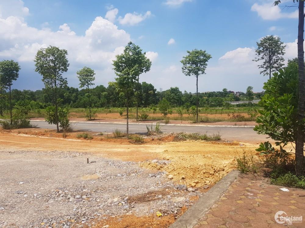 Cần bán gấp lô đất mặt tiền đường Bãi Dài với giá chỉ 800 triệu.