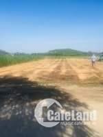 Dự án bất động sản Thiên Phú Quảng Ngãi
