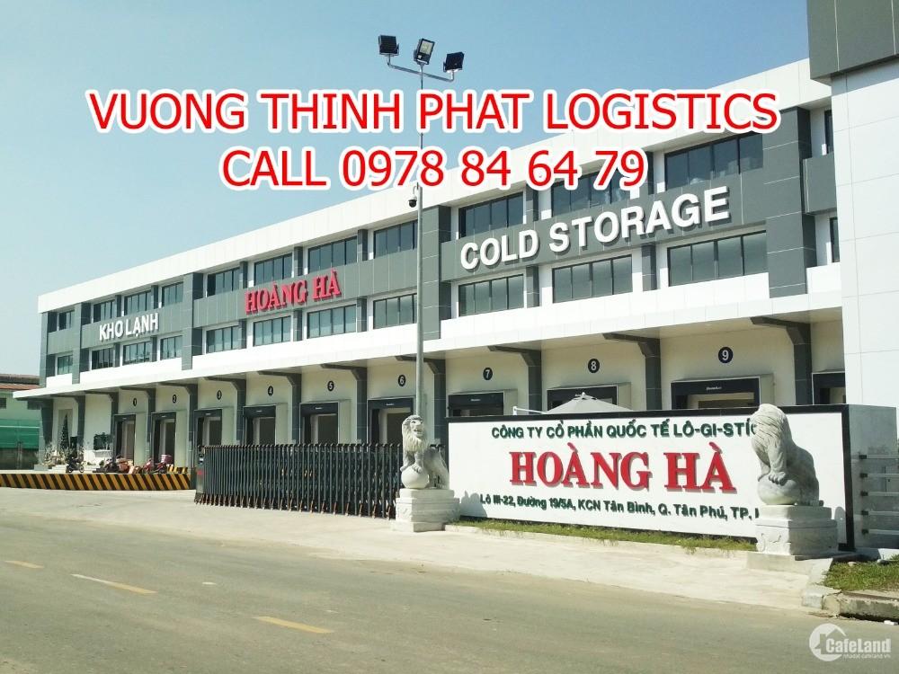 Cho thuê gấp kho xưởng 4.000m2 mặt tiền đường Nguyễn Hữu Trí, Bình Chánh,giá tốt