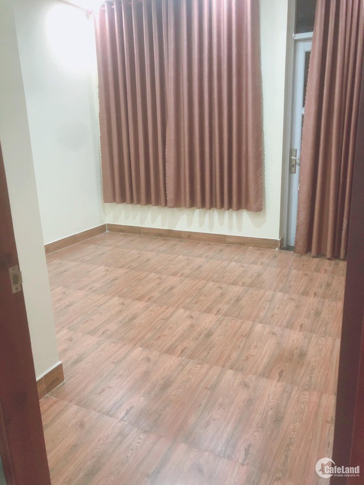 Cho thuê phòng tại địa chỉ 144/9H Song Hành Quốc Lộ 22, Hóc Môn