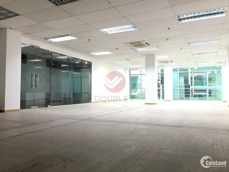 Văn phòng cho thuê giá rẻ quận 1 MT Bùi Thị Xuân giá 70tr dt 160m2