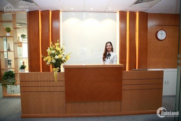 Cho thuê văn phòng ảo tại Quận Thanh Xuân giá chỉ từ 650 ngàn/tháng