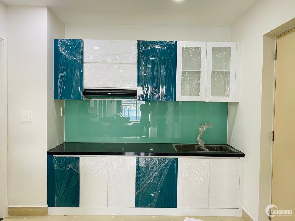 Thanh toán ngay 517tr sở hữu căn hộ ngay Vincom Plaza ngã tư 550