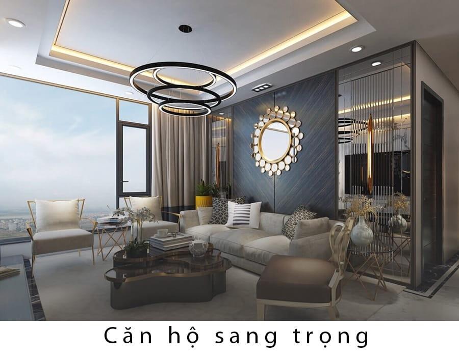 Bán căn hộ chung cư 5* TNR The Nosta Q. Đống Đa giá 1,5 tỷ