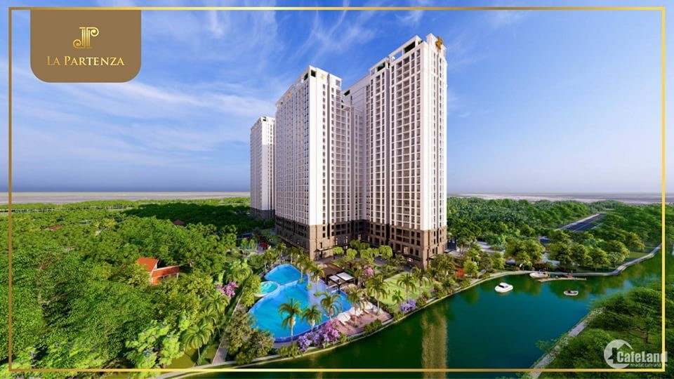 Căn hộ MT Lê Văn Lương kề ĐH Rmit, Phú Mỹ Hưng 450TR/2PN- CK 10%, sổ hồng