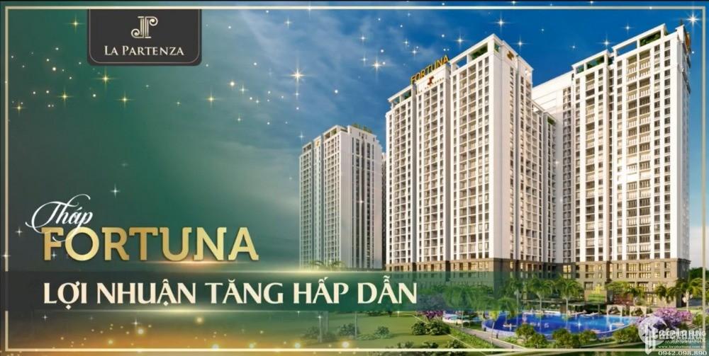 Căn hộ Resort tại tp.hcm,3PN tt 900 tr,sổ hồng đầy đủ .
